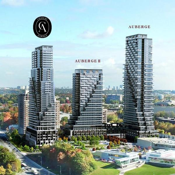 Toronto,  for rent, , Zoran Spanovic, Sutton Group-Summit Realty Inc., Brokerage*